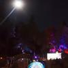 moonrise over manifest