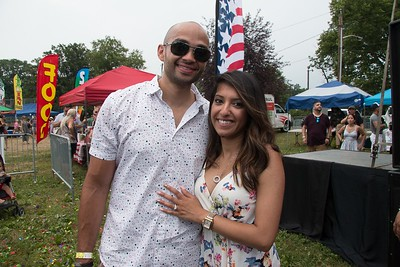 2018 July 4th Festival Maplewood   7-4-2018 1-03-38 PM