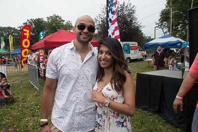 2018 July 4th Festival Maplewood   7-4-2018 1-03-37 PM