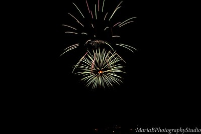 2018 July 4th Festival Maplewood   7-22-2018 2-01-46 AM