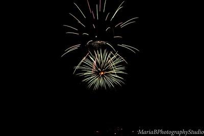 2018 July 4th Festival Maplewood   7-22-2018 2-01-46 AM