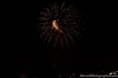 2018 July 4th Festival Maplewood   7-22-2018 2-01-56 AM