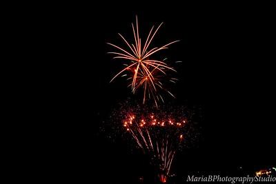 2018 July 4th Festival Maplewood   7-22-2018 2-01-58 AM
