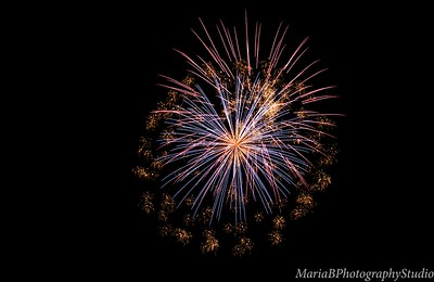 2018 July 4th Festival Maplewood   7-22-2018 2-01-058
