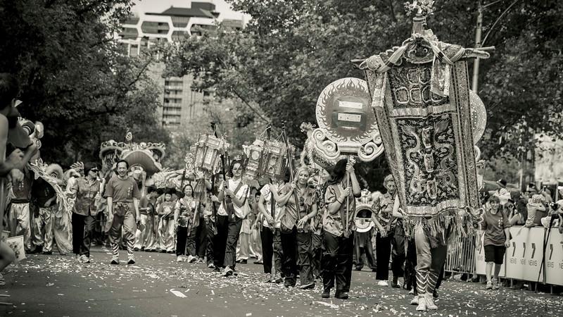 100314 Moomba parade 049.jpg