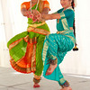 Indian dancers-7336a