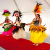 Samoa dancers-7113a