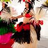 Samoa dancer-7114a