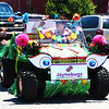 Diane Raver | The Herald-Tribune<br /> Jaynebugs Giftique had a very colorful entry.