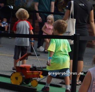 20170918 Play Day 2017 South Orange 0324