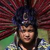 Final Aztec dancers050