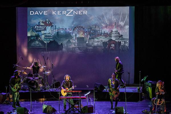 ProgStock 2017 » Dave Kerzner Band