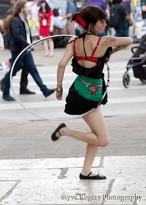 SXSW 2012: 6th Street