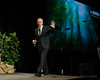 Robert F. Kennedy, Jr. Keynote – Our Environmental Destiny 10/10/2016