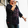 """Diane Raver 