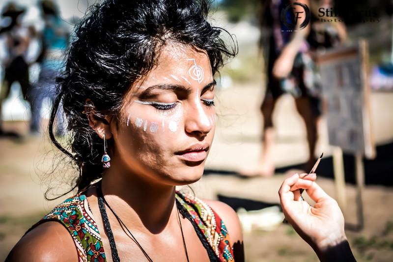 Unify Fest 2016 by STiL Focus