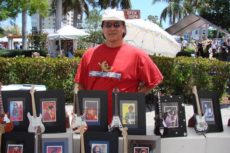 www.artstudio35.com