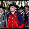 Colonial Muster March