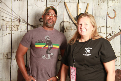 Wefest darius rucker meet n greet 2013 wisch photography m4hsunfo