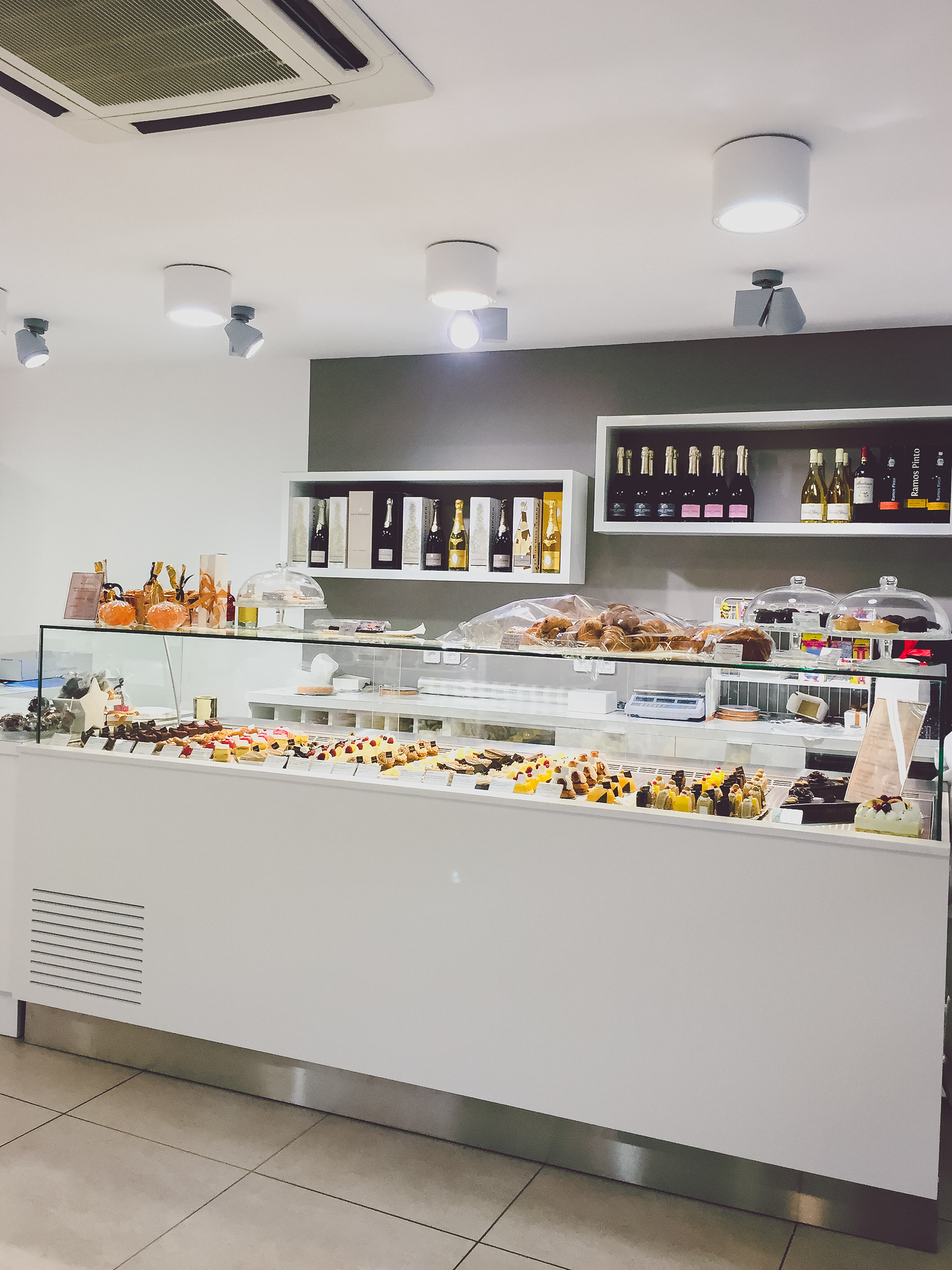 Weibel is one of the best bakeries in Aix en Provence, discover what other patisseries in Aix en Provence you must visit!
