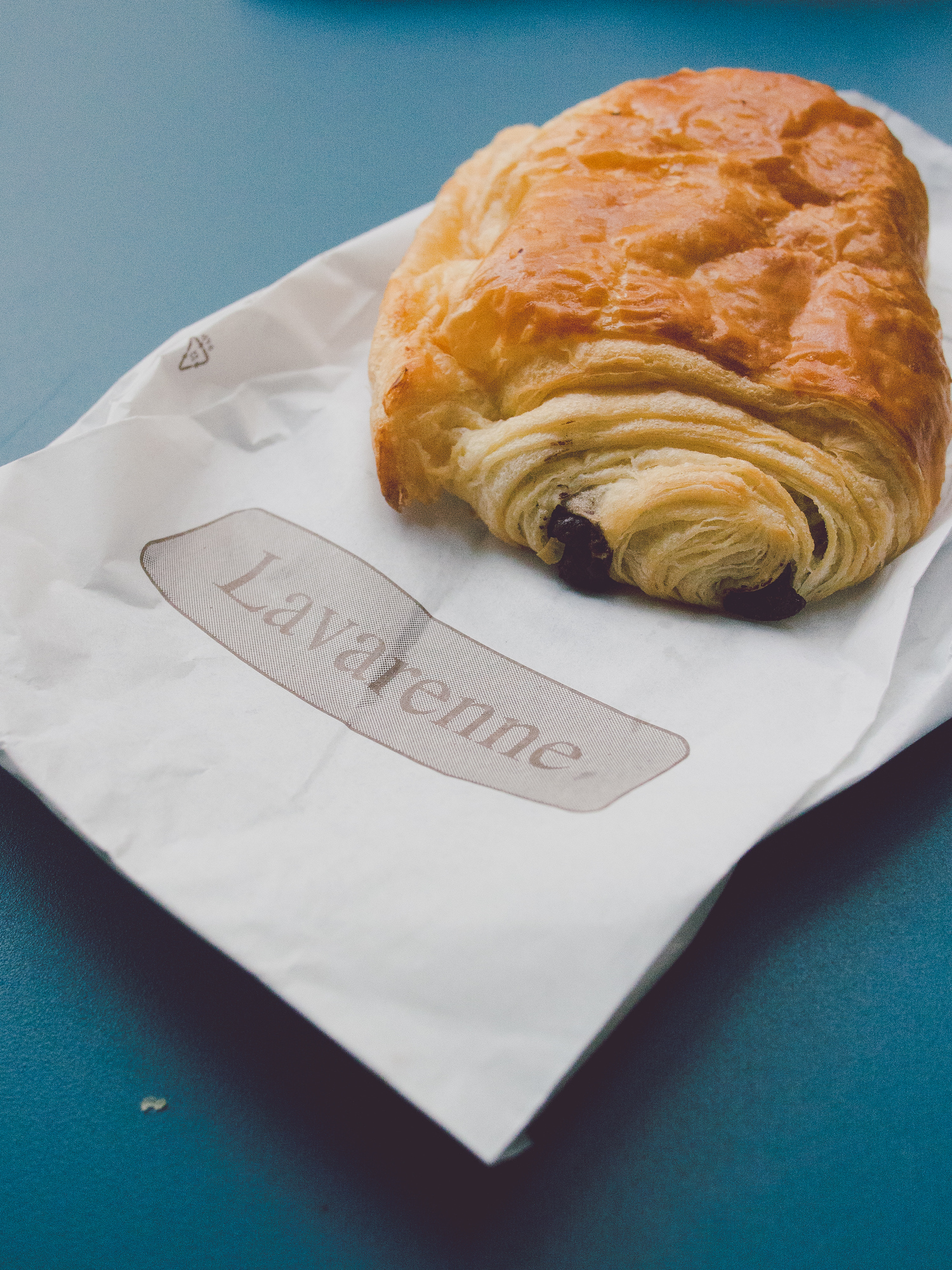 Lavarenne is one of the best bakeries in Aix en Provence, discover what other patisseries in Aix en Provence you must visit!