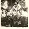 Portrait of Marta Feuchtwanger by Florence Homolka, 1949