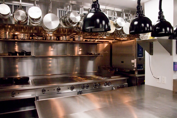 Feustel Foodservice Design, LLC