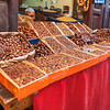 So many varieties of dates!
