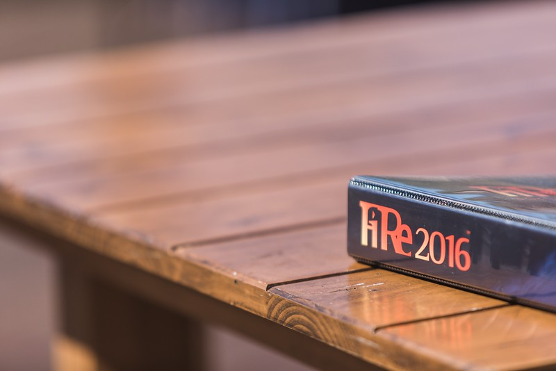 The Future in Review - FIRE 2016 - Park City,_29873011902_o