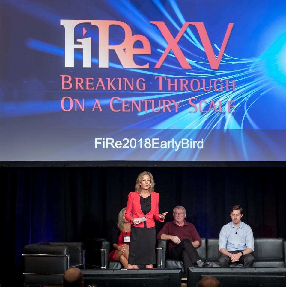 fire-2017-firefilms0U6A9863_37608457866_o