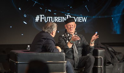 Future in Review 2018_30331672337_o