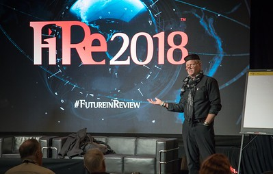 Future in Review 2018_43455852290_o