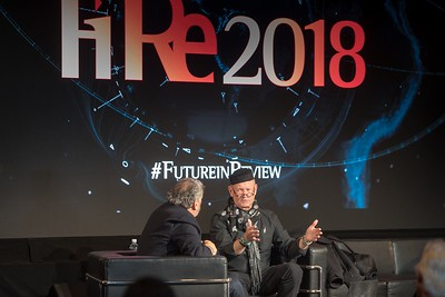 Future in Review 2018_30331671957_o