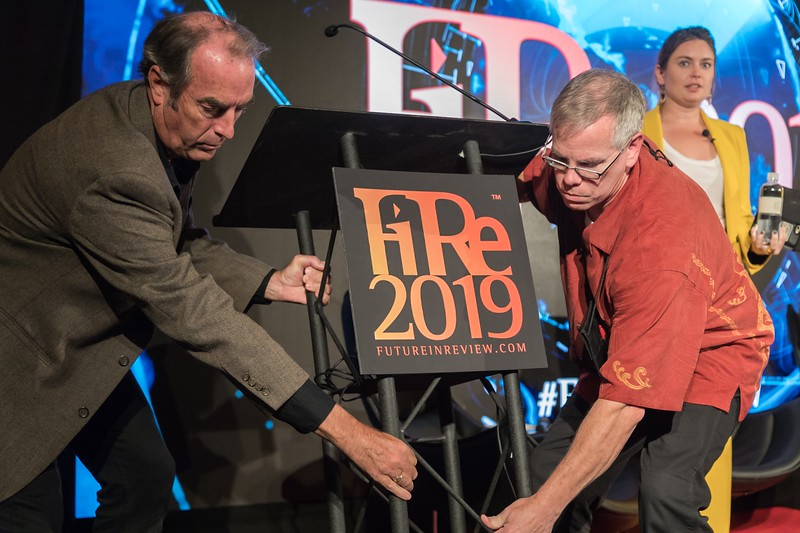 Future in Review 2019 - La Jolla, California - #FIRE2019_48905833746_o