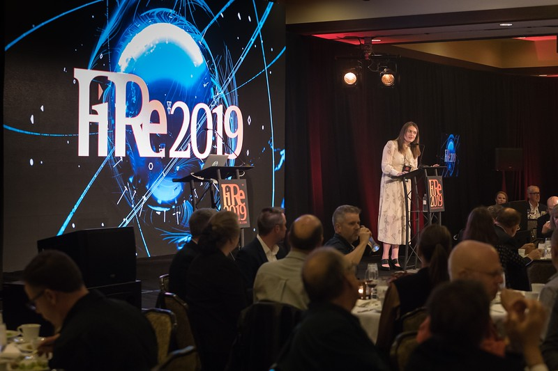Future in Review 2019 - La Jolla, California - #FIRE2019_48880909583_o