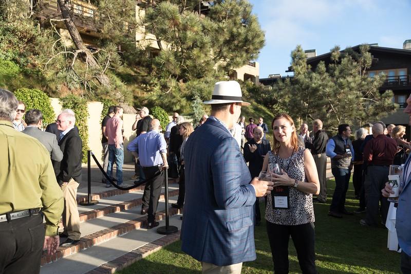 Future in Review 2019 - La Jolla, California - #FIRE2019_48871977493_o