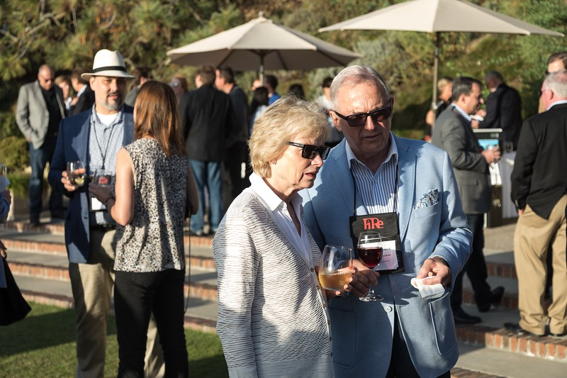 Future in Review 2019 - La Jolla, California - #FIRE2019_48871975323_o