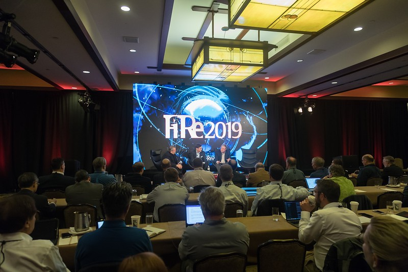 Future in Review 2019 - La Jolla, California - #FIRE2019_48883209713_o