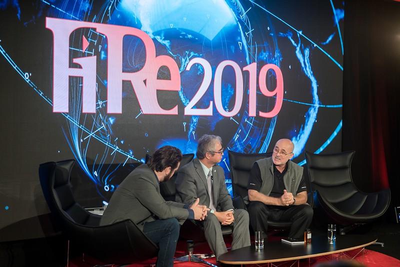 Future in Review 2019 - La Jolla, California - #FIRE2019_48883943472_o