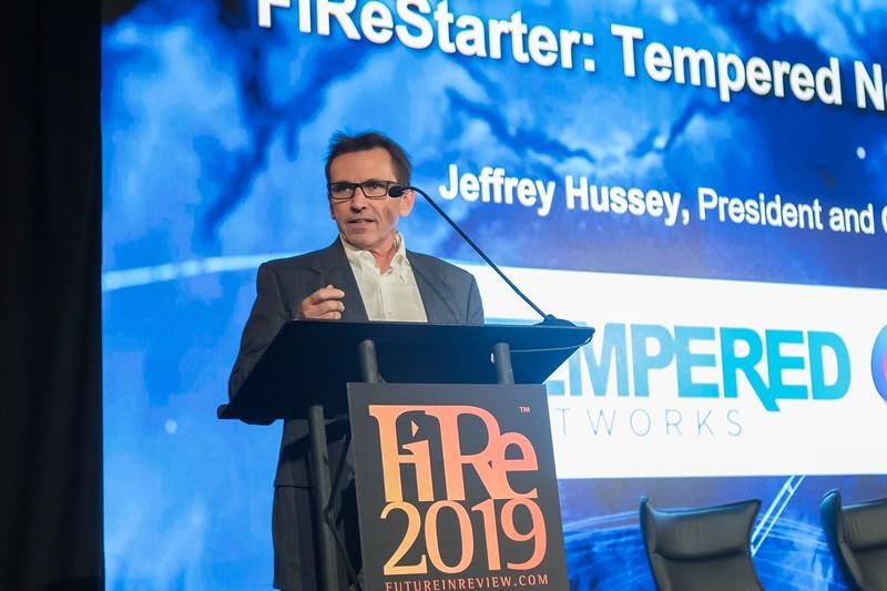 Future in Review 2019 - La Jolla, California - #FIRE2019_48884023277_o