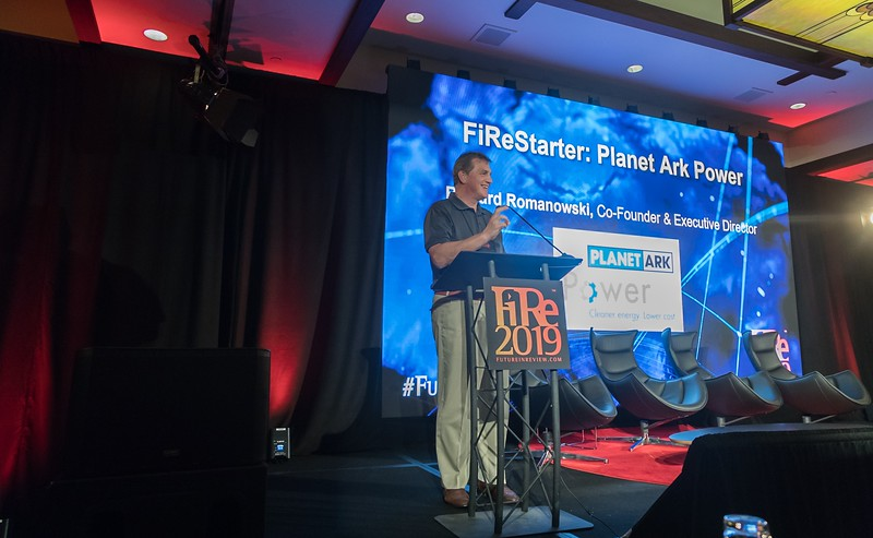 Future in Review 2019 - La Jolla, California - #FIRE2019_48884031632_o