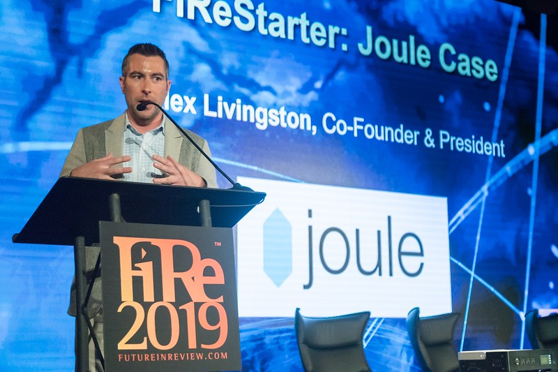 Future in Review 2019 - La Jolla, California - #FIRE2019_48883978391_o
