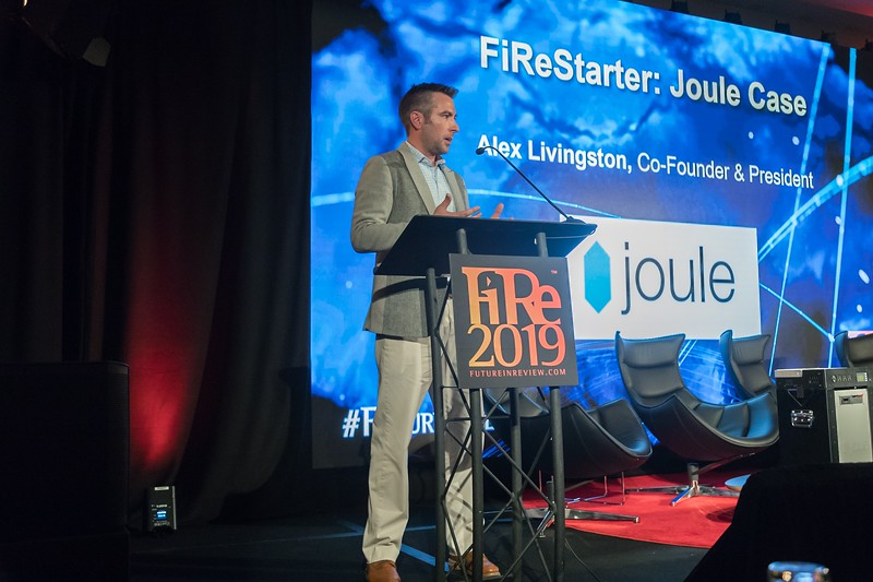 Future in Review 2019 - La Jolla, California - #FIRE2019_48884162902_o