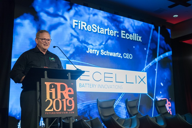 Future in Review 2019 - La Jolla, California - #FIRE2019_48883301383_o