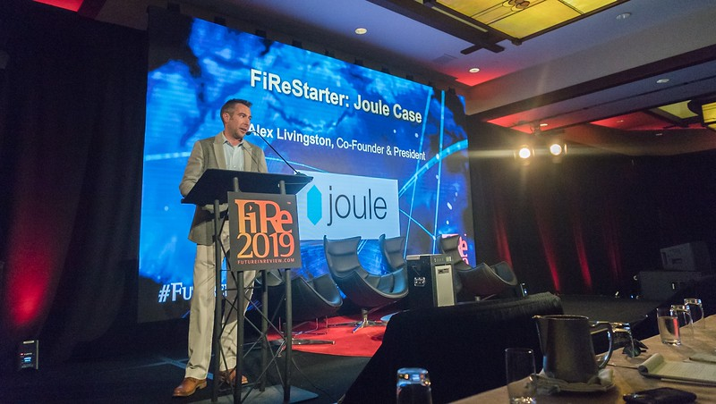 Future in Review 2019 - La Jolla, California - #FIRE2019_48883867106_o
