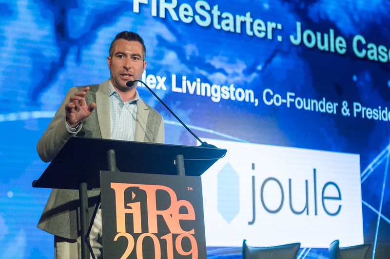 Future in Review 2019 - La Jolla, California - #FIRE2019_48883977046_o