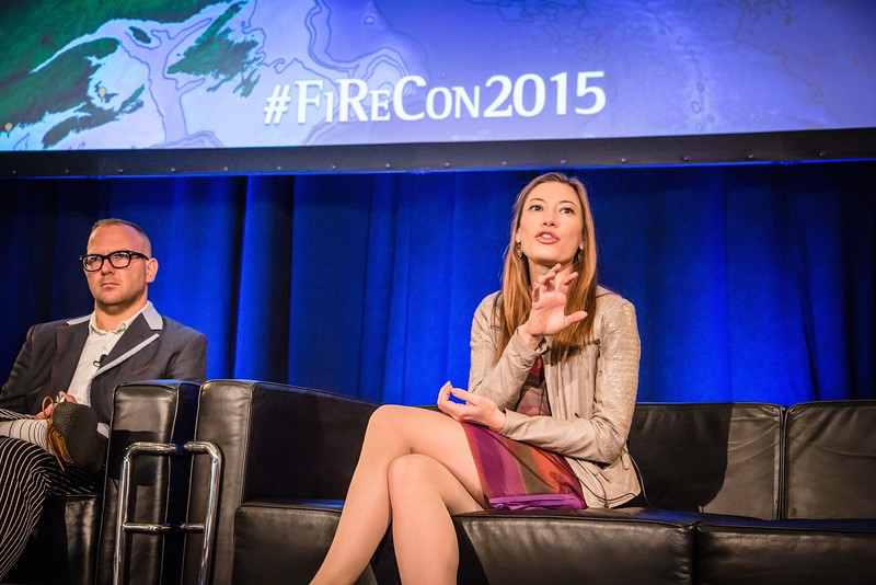 fire2015 (294 of 299)_21543509824_o