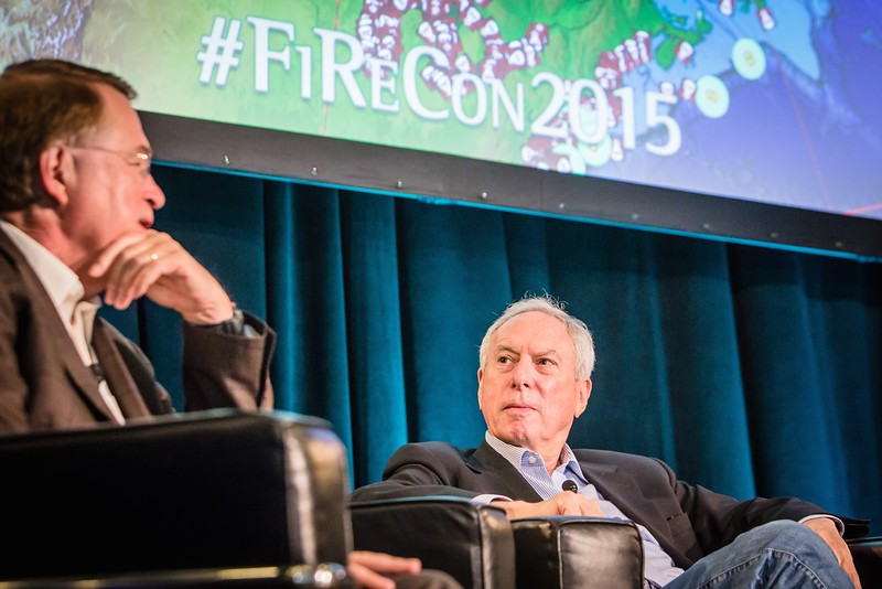 fire2015 (42 of 91)_21583068083_o