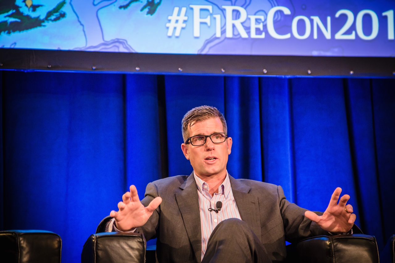 FiRe 2015 - The Future in Review - Park City,_21521560733_o