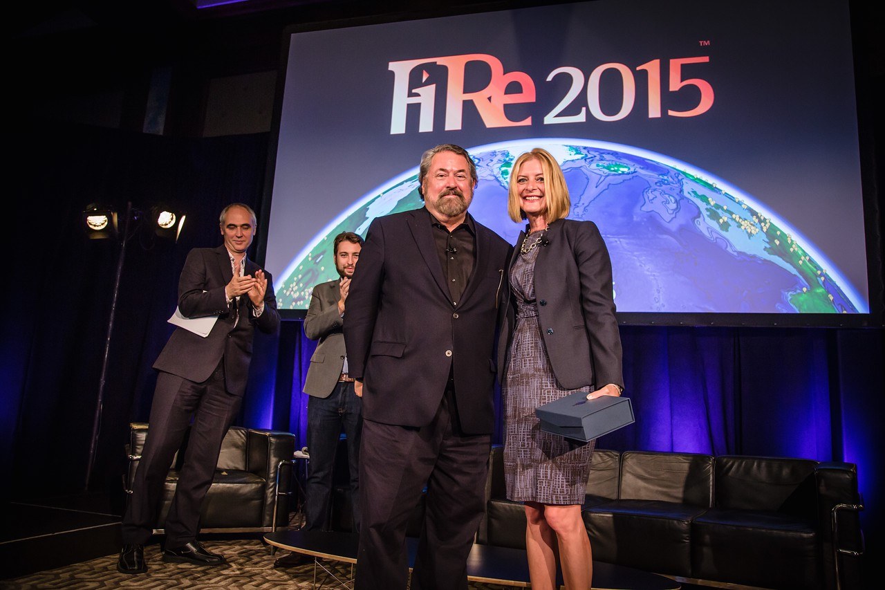 FiRe 2015 - The Future in Review - Park City,_22145061652_o